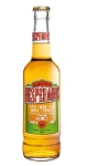 Desperados 33cl- CB