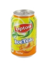 Ice Tea 33cl- CB